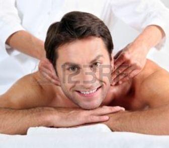 Фото в   Релаксирующий массаж всего тела является в Ростове-на-Дону 1000