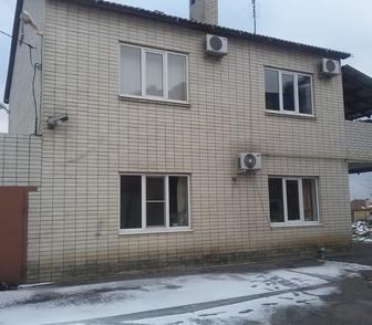 Фотография в   Офис от собственника. Кирпичное здание с в Ростове-на-Дону 15000000