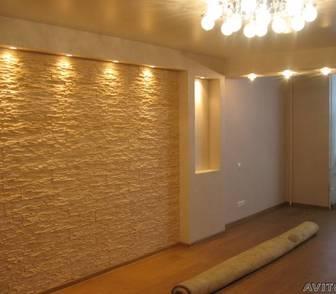Фотография в   Выполняем все виды строительно-ремонтных в Ростове-на-Дону 0