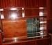 Фото в Мебель и интерьер Мебель для гостиной Продаю полированную мебельную стенку (за в Ростове-на-Дону 2000