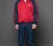 Фотография в Одежда и обувь, аксессуары Женская одежда Великолепный мужской спортивный костюм, состоящий в Ростове-на-Дону 1990