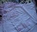 Фото в Для детей Товары для новорожденных Продам конверт для выписки зима-весна, в в Ростове-на-Дону 650