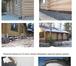 Изображение в Строительство и ремонт Отделочные материалы Компания «ДонТермоФасад» производит и реализует в Ростове-на-Дону 850