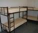 Изображение в   Изготавливаем и продаем кровати, шкафы, тумбы в Ростове-на-Дону 10000