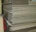 Фото в Строительство и ремонт Строительные материалы Имеется брус 3-х метровый 100х100 в количестве в Ростове-на-Дону 0