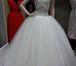 Изображение в   Продаю свадебное платье! В идеальном состоянии. в Ростове-на-Дону 50000