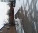 Фото в   Удобное место располжения. Кирпичное здание в Ростове-на-Дону 15000000