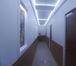 Foto в Недвижимость Аренда нежилых помещений Сдам красивое, светлое, изолированное помещение в Ростове-на-Дону 44000