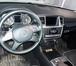 Фотография в   Срочно продаю Mercedes-Benz GL 350 Blue TEC в Ростове-на-Дону 3500000