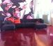 Foto в   Выполняем декоративные полимерные наливные в Ростове-на-Дону 2800