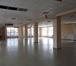 Фотография в Недвижимость Аренда нежилых помещений Аренда торгового помещения расположенного в Ростове-на-Дону 95000