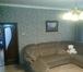 Фотография в Недвижимость Продажа домов Кирпичный дом S=160 кв. м, 3 спальни, 2 зала, в Ростове-на-Дону 6300000