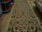 Увидеть foto Мебель для детей Продаю коврики прикроватные (б/у) в отличном состоянии 32395059 в Ростове