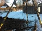 Просмотреть изображение Разные услуги Копка колодцев 38559237 в Переславле-Залесском