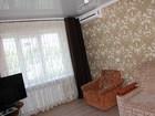 Фото в   Продаётся двухкомнатная квартира на первом в Лабинске 1600000