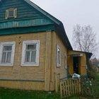 Дом 60 на участке 18