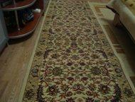 Продаю коврики прикроватные (б/у) в отличном состоянии Продаю коврики прикроватн