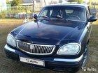 ГАЗ 31105 Волга 2.3МТ, 2004, 140000км