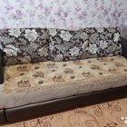 Диван кресло кровать