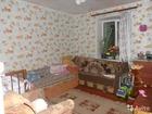Продажа квартир в Рыбинске