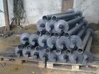 Увидеть foto Другие строительные услуги Продажа и установка винтовых свай 35105957 в Рыбинске