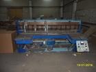 Скачать foto Разное Продам станок просекательно-рилевочный (Слоттер), 35132730 в Рыбинске