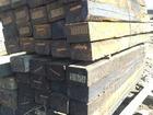 Уникальное фото Ремонт, отделка Срочно, купим шпалы б, у 37401833 в Рыбинске