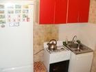 Скачать бесплатно foto Аренда жилья Сдается чистая уютная квартира в аренду на сутки / недели  37923694 в Рыбинске