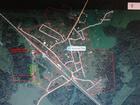 Смотреть изображение Коммерческая недвижимость Продам Коммерческую землю в Рыбинске, Торг 38379100 в Рыбинске