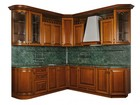 Смотреть фотографию  Кухни на заказ 38601477 в Рыбинске