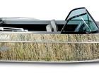 Уникальное фото  Купить лодку (катер) Волжанка 55 Классик 38845961 в Мурманске