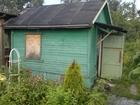 Смотреть foto  Продам земельный участок 6 сот, в СНТ Экран 64105668 в Рыбинске