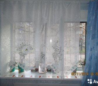 Фотография в   Собственник.   Северный район. Кирпичный в Рыбинске 1750000