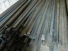 Фото в Строительство и ремонт Строительные материалы Предлагаем трубу горячекатаную 2, 0 м  Огромный в Ржеве 40000