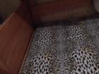 Уникальное фотографию Мебель для спальни Продам кровать двух ярусную недорого 38424579 в Сафоново