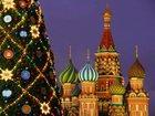 Увидеть фотографию  Автобусный тур в Москву на Новый год 2016 из Салавата 34252229 в Салавате
