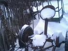 Смотреть фотографию  Продаётся косилка прицепная привод колесный 38371467 в Салавате