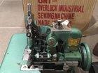 Оверлок для швейной машины