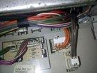 Электронный модуль для стиральных машин Аристон