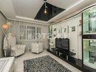 Продажа квартир в Салехарде