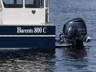 Просмотреть фотографию Рыбалка Грузовой катер Баренц 800 С 68053177 в Салехарде