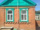 Фото в Недвижимость Продажа домов Подается домовладение, 2 дома, гараж, хозпостройки, в Пролетарске 1900000