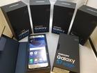 Увидеть фотографию  В продаже самая лучшая копия Samsung Galaxy S7 Edge с поддержкой 4G/LTE 38504641 в Сальске