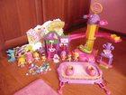 Новое фотографию Детские игрушки Парк развлечений -Pinipon-Испания! В отличном состоянии, есть коробка, 32592262 в Самаре