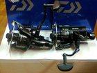 Скачать бесплатно фотографию Рыбалка Карповые катушки Shimano и Daiwa 32615597 в Самаре