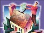 Новое фото Агентства недвижимости Оказываем полный перечень услуг на рынке недвижимости! 32640222 в Самаре