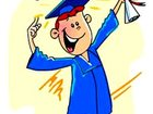 Фото в Образование Курсовые, дипломные работы Предлагаем услуги по написанию дипломных в Самаре 0