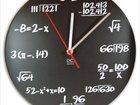 Новое foto Репетиторы Репетитор по физике и математике 33370722 в Самаре