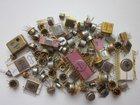 Свежее фотографию  Куплю платы, радиодетали с драгметаллом и др, 33576582 в Самаре