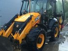 ���� �   ������ ����������� ���������� JCB 3CX super � ������ 1�300